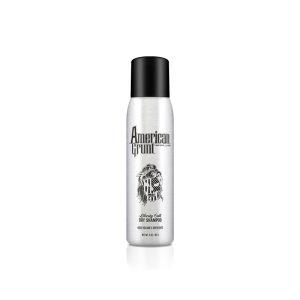 American Grunt Liberty Call Dry Shampoo Product Pic