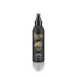American Grunt PJ Spray Hydrating Mist Product Pic