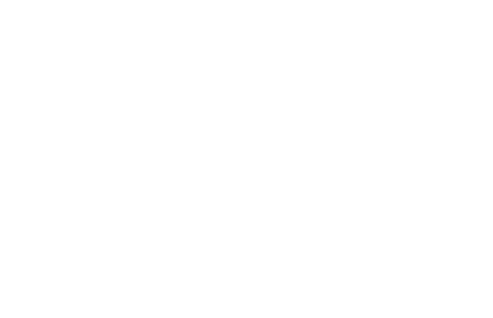 American Grunt Made for the Patriot logo